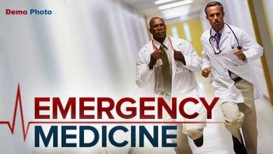 Photo of Emergency Medicine- A Ray of New Hope