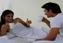 Photo of Know- Why Coffee is Harmful during Pregnancy