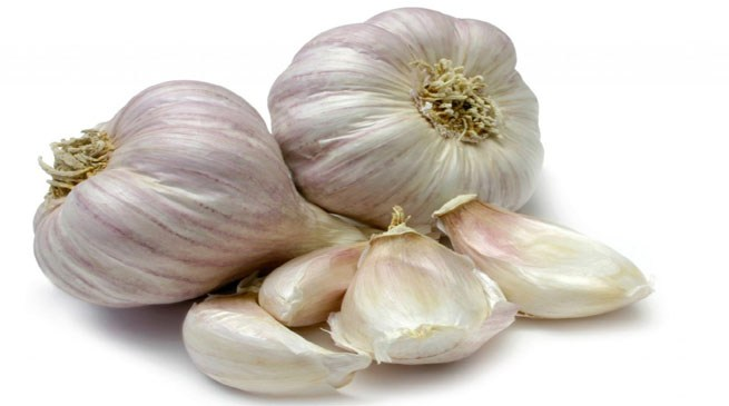 The strange benefit of garlic of which you are unaware