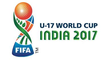 Photo of FIFA U 17 World Cup, FIR against Javier Ceppi and Assam government