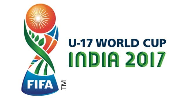 FIFA U 17 World Cup, FIR against Javier Ceppi and Assam government