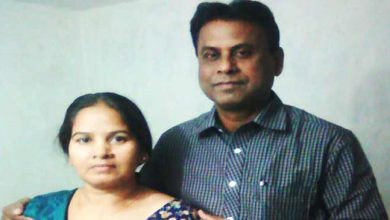 Photo of Assam- Retired Armyman asked to prove his Indian citizenship