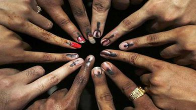 Photo of Meghalaya have more women voters than men voters