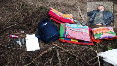 Photo of Assam: Security forces killed one NDFB (S) Cadre