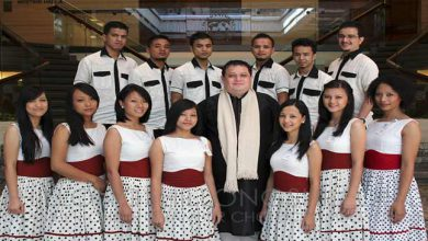 Photo of Republic Day- Shillong Chamber Choir to perform for Armed Forces