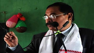 Photo of Assam: Family planning is not a red flag in Islam- Prof Ilias Ali