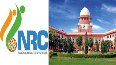 Photo of Deadline for finalisation of Assam NRC will not be extend: SC