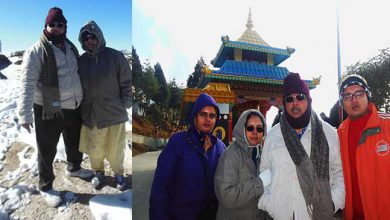 Photo of Arunachal : Soon, Foreign Tourist may allow to visit Tawang