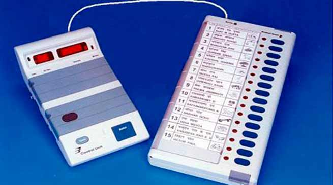Assam: Hailakandi in state of preparedness to hold panchayat elections