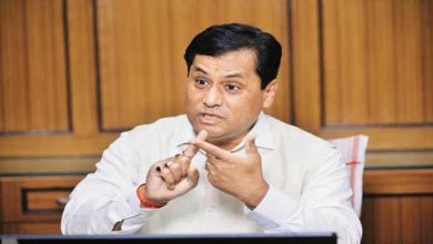 Photo of Assam: Sonowal directs to restructure DIPR