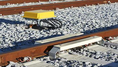 """Photo of Assam: NF Railway installs """"Axle Counters"""" for greater safety of train operation"""