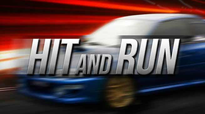 Assam: Committee formed to take care of compensation to hit-and-run victims