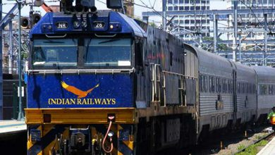 Photo of Indian Railway sets a high benchmark for itself by promulgating Citizen's Charter for Passengers