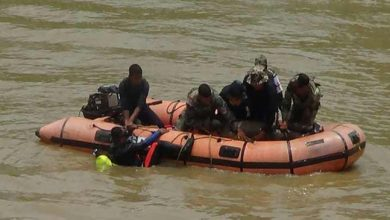 Photo of Assam: Joint Drills on flood relief by Army & Admin held at Morigaon