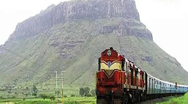 Assam: NF Rly reaching out to remote areas through STBA