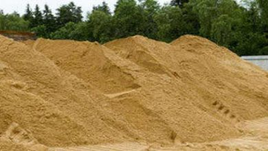 Photo of Assam: DC orders inquiry into huge stacking of sands following directive from Environment & Forest Minister
