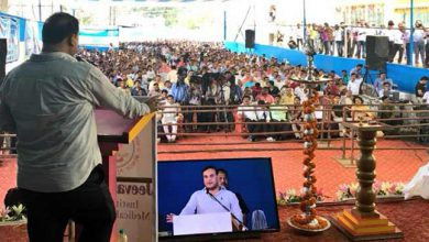 Photo of Assam:  2000 people benefited under Atal Amrit Abhiyan- Himanta