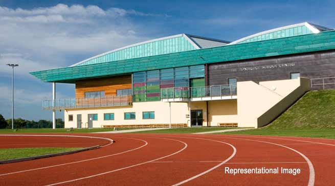 Manipur: India's first national sports university to be setup in Imphal