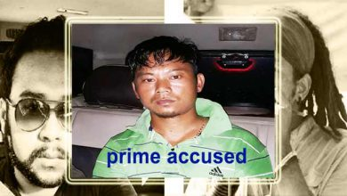 Photo of Assam Lynching Case: Prime Accused arrested