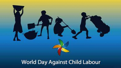 Photo of Assam: World Day Against Child Labour observed in Hailakandi