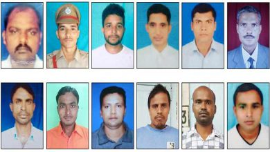 Photo of Assam: 15 Railway staff to be awarded on I-Day