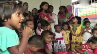 Photo of Assam: 14 lakh fake names in Anganwadi centers, Rs 28 Crores stolen every month against these name