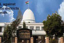 Photo of Assam: PIL against 24 hours Hills Districts bandh