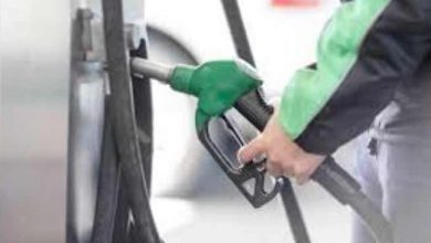 Photo of government announces Rs 2.50 per litre cut in petrol and diesel prices