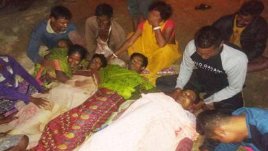 Photo of Assam:Suspected ULFA Militants killed Five Youths in Tinsukia