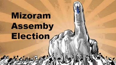 Photo of Mizoram Ready for Assembly polls