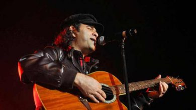 Photo of  Sikkim: Mohit Chauhan performs for Indian Army at Sherathang