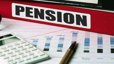 Photo of Assam: Hailakandi administration steps up old age pension drive