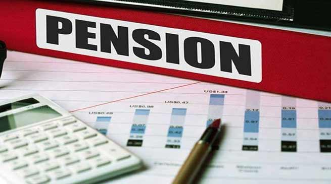 Assam: Hailakandi administration steps up old age pension drive