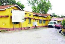 Photo of Assam:  SK Roy Civil Hospital in Hailakandi to be converted into COVID-19 hospital