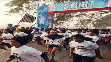 Photo of Assam: Army organises Run for Peace, Unity and Fitness at Rangia