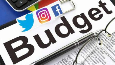 Photo of Assam Finance Department to use Social Media for State Budget- Himanta