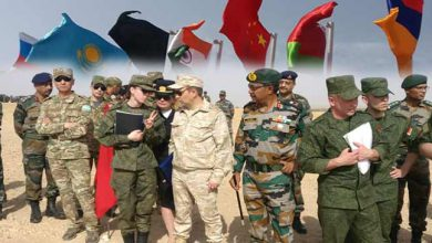 Photo of jaisalmer gets ready to host international army scout masters competition 2019