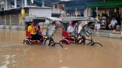 Photo of Assam: ABSU expresses concern over flood and erosion problem