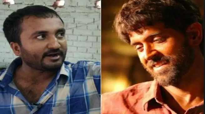 Assam: Super 30 movie unauthentic- Advocate Amit Goyal