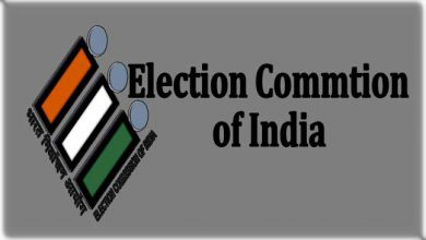 Photo of EC's mega Electors Verification Programme to be launched on September 1