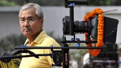 Photo of CAB Protest: Jahnu Barua Pulls Out 'Bhoga Khirikee' from Assam Film Festival
