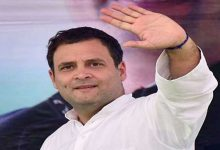 Photo of Rahul Gandhi To Pay Tribute To Those Killed During Anti-CAA Protests In Assam