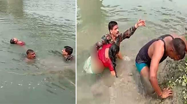 OP HOPESTAR : An Act of Bravery and Selfless Service by Indian Army