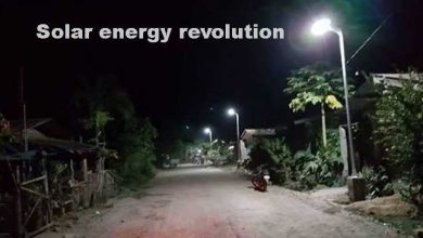 Photo of Assam: Silent solar energy revolution brewing in Hailakandi district