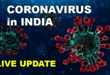 Photo of Coronavirus in India LIVE UPDATE- five new positive cases in Kerala
