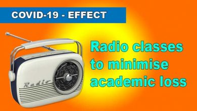 Photo of COVID-19 effect in Assam: Barak Valley set to start radio classes to minimise academic loss