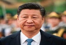 Photo of 'Prepare For War': Chinese President Xi Jinping Directs Army