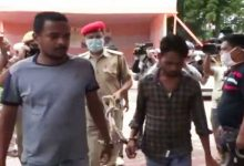 Photo of Assam: Two arrested for raping minor in Dibrugarh, two absconded
