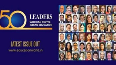 Photo of Assam- Dr A.K.Pansari, Education revivalist, amongst the top 50 leaders of India