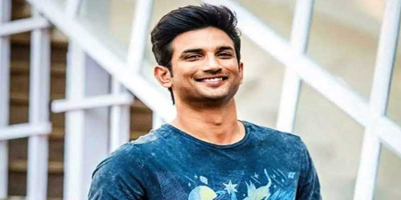 """Bollywood actor Sushant Singh Rajput has reportedly committed suicide Mumbai- Actor Sushant Singh Rajput has reportedly committed suicide , he was found hanging at his Mumbai residence, Mumbai Police said. An investigation will be conducted. The actor was 34. Sushant was best-known for his work in the TV show Pavitra Rishta and for starring in films such as MS Dhoni: The Untold Story, Detective Byomkesh Bakshy! and Chhichhore. Tributes have begun pouring in from a shocked Bollywood. Sushant Singh Rajput's last post on his Instagram account was a tribute to his late mother a week ago. """"Blurred past evaporating from teardrops, unending dreams carving an arc of smile And a fleeting life, negotiating between the two,"""" he wrote. Sushant Singh Rajput, a native of Patna, studied engineering in New Delhi before dropping out to pursue a career in acting. He began in television, rising to stardom in the Balaji soap Pavitra Rishta. Sushant made his Bollywood debut in the 2013 film Kai Po Che! and later starred in projects such as the MS Dhoni biopic, Shuddh Desi Romance and Detective Byomkesh Bakshy! He had a supporting role in Aamir Khan's 2014 hit PK. In 2018,Sushant starred in Kedarnath opposite debutante Sara Ali Khan. His last appearances were in the 2019 projects Chhichhore, Sonchiriya and Drive. Sushant Singh Rajput's new film Dil Bechara, co-starring Saif Ali Khan, was meant to be released in May but was postponed because of the lockdown against the COVD-19 pandemic."""